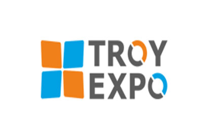 Troy Expo